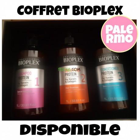 bioplex-protin-silver-champoo-big-0