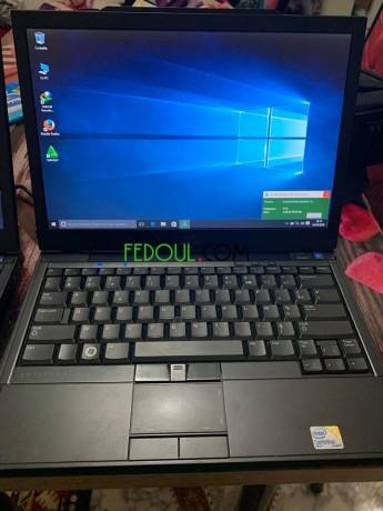 2-pc-dell-latitude-e4300-notebook-big-5