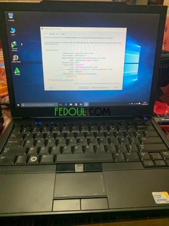 2-pc-dell-latitude-e4300-notebook-big-2