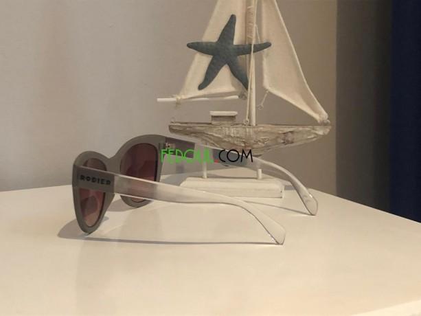 lunettes-de-soleil-big-7