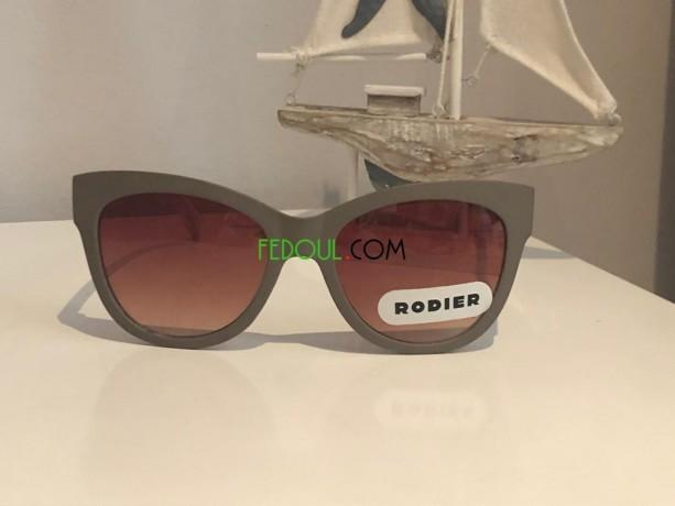 lunettes-de-soleil-big-8