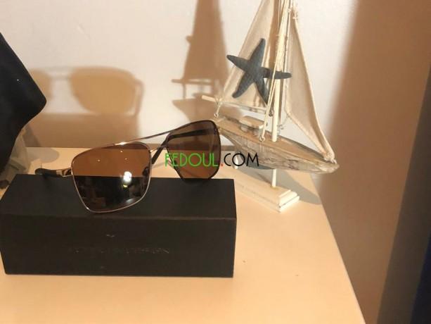 lunettes-de-soleil-big-2