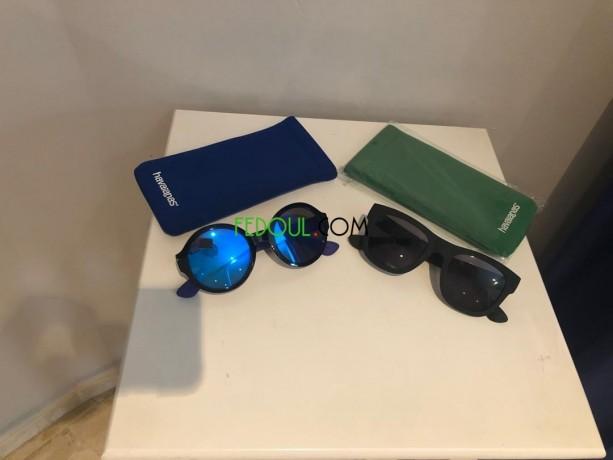 lunettes-de-soleil-big-3