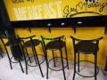materiel-cafeteria-et-fast-food-tre-bon-etat-small-8