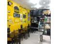 materiel-cafeteria-et-fast-food-tre-bon-etat-small-2