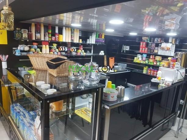 materiel-cafeteria-et-fast-food-tre-bon-etat-big-3
