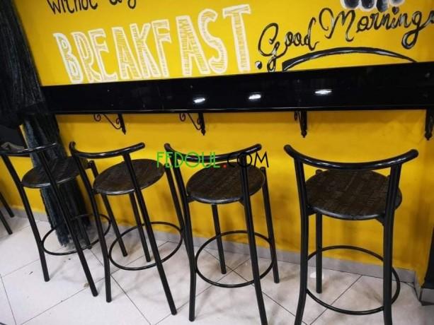 materiel-cafeteria-et-fast-food-tre-bon-etat-big-8