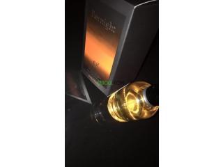 Parfums hoomss6