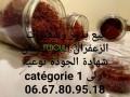 byaa-bthor-oshaayrat-alzaafran-alhr-small-3