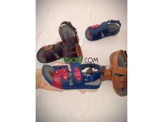 Sandal enfants