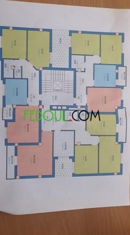 des-appartement-dans-une-promotion-big-2
