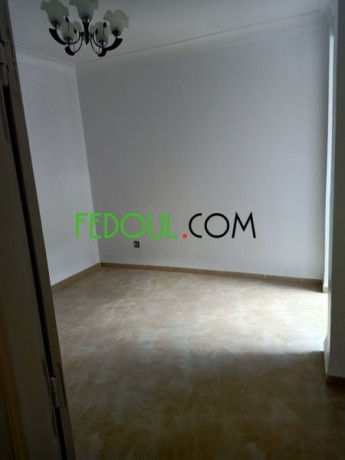 f3-avec-terrasse-dans-residence-big-3