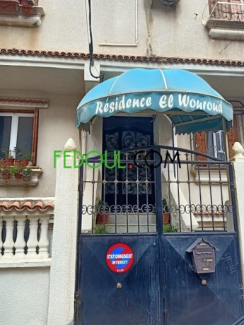 f3-avec-terrasse-dans-residence-big-2