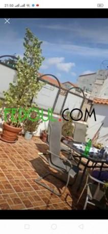 f3-avec-terrasse-dans-residence-big-4