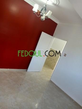 f3-avec-terrasse-dans-residence-big-11