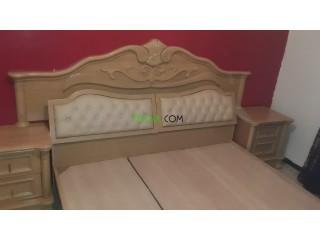 Chambre à couché