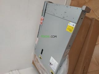 Serveur HP ProLiant DL380 Gen9