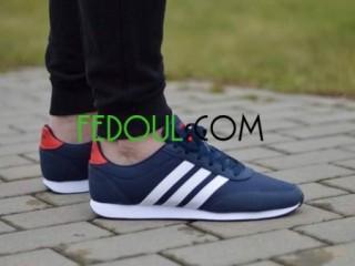 Adidas original 2020