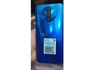 Xiaomi Redmi K30 128gb/8gb