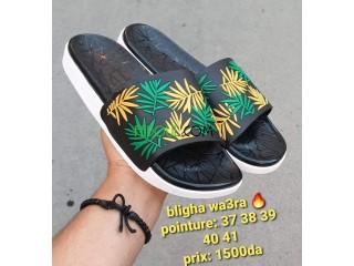 Balgha
