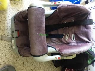 Xbox console roulette gilet chaise auto porte bebe vcr to pc