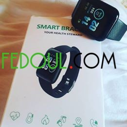 smartwatch-bleutooth-bracelet-d13-big-0
