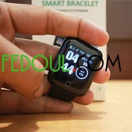smartwatch-bleutooth-bracelet-d13-big-1