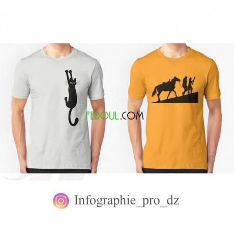 t-shirts-personnalises-altbaaa-alktab-oalrsm-aal-alkmsan-big-5