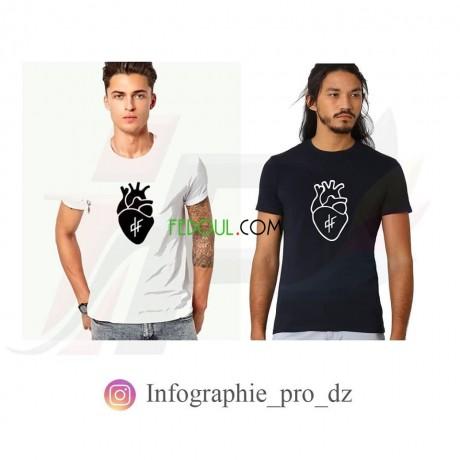 t-shirts-personnalises-altbaaa-alktab-oalrsm-aal-alkmsan-big-2