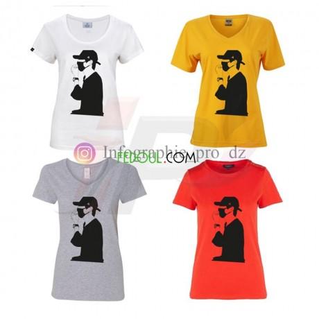 t-shirts-personnalises-altbaaa-alktab-oalrsm-aal-alkmsan-big-3