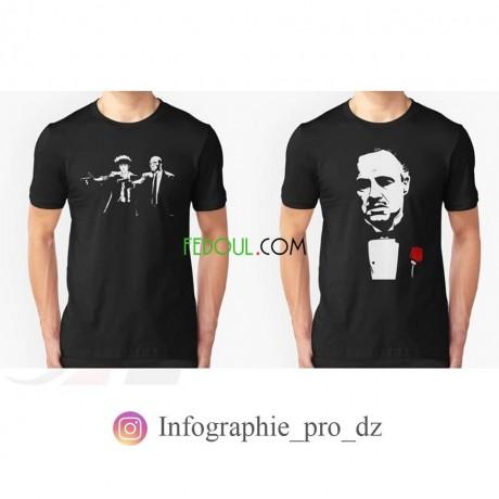 t-shirts-personnalises-altbaaa-alktab-oalrsm-aal-alkmsan-big-4