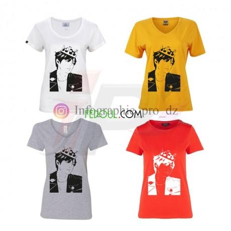 t-shirts-personnalises-altbaaa-alktab-oalrsm-aal-alkmsan-big-7