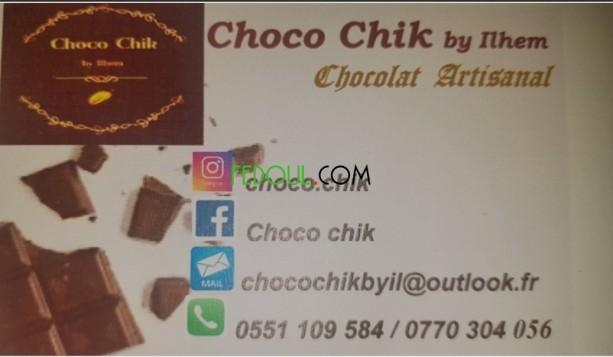 coffrets-de-chocolats-fourres-big-4