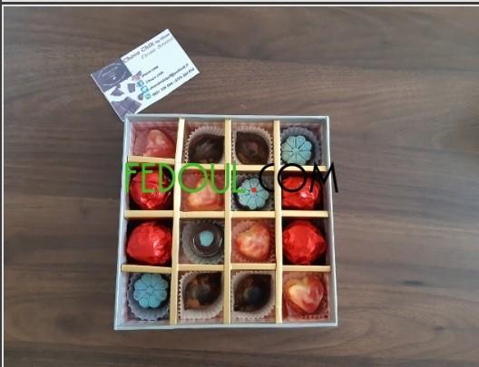 coffrets-de-chocolats-fourres-big-3