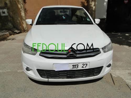 a-vendre-une-belle-voiture-12-ess-gpl-big-3