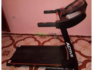Tapis roulant Active occasion
