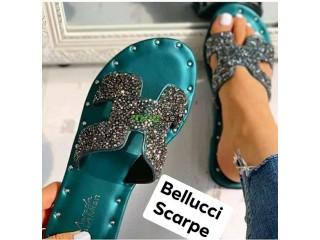 جديد بيلوتشي للاحذية Bellucci Scarpe