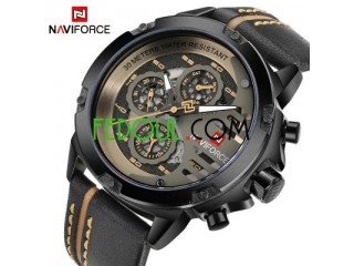 Montre naviforce original