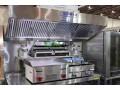 materiel-de-restauration-cafeteria-pizzeria-et-patisserie-small-18
