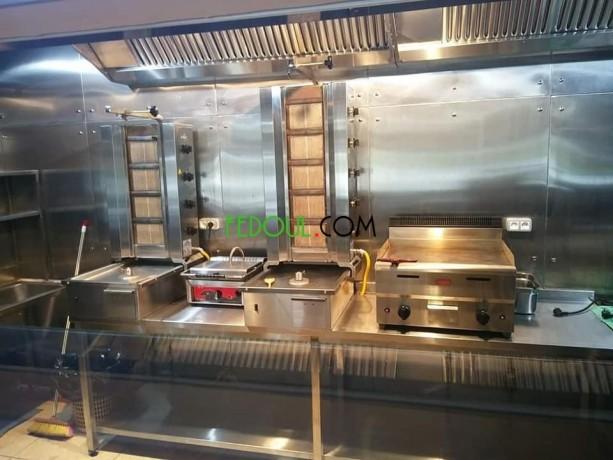 materiel-de-restauration-cafeteria-pizzeria-et-patisserie-big-2