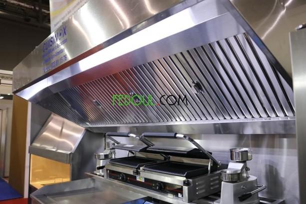 materiel-de-restauration-cafeteria-pizzeria-et-patisserie-big-19