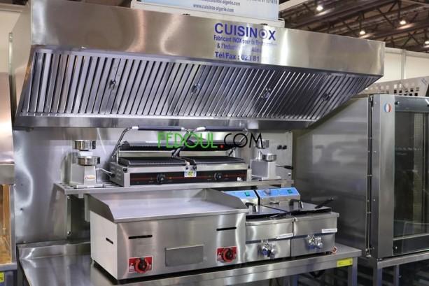 materiel-de-restauration-cafeteria-pizzeria-et-patisserie-big-18