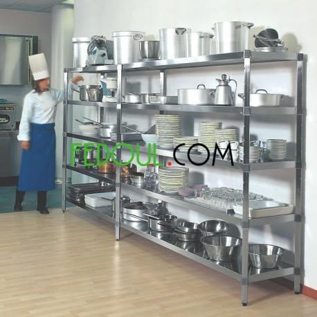 materiel-de-restauration-cafeteria-pizzeria-et-patisserie-big-6