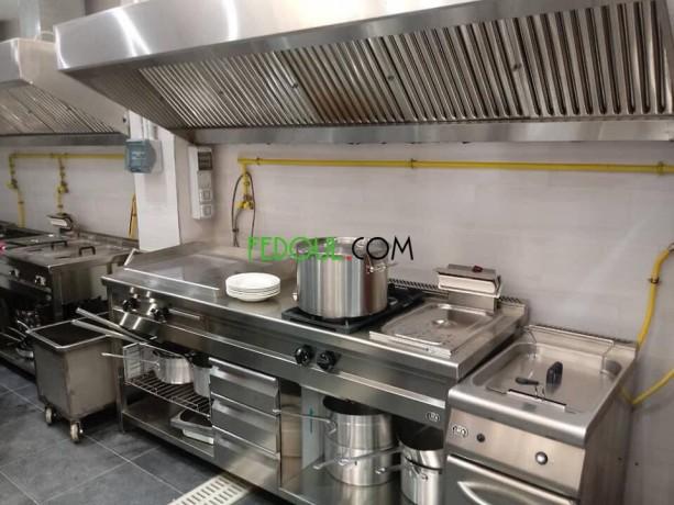 materiel-de-restauration-cafeteria-pizzeria-et-patisserie-big-1