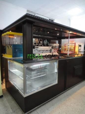 materiel-de-restauration-cafeteria-pizzeria-et-patisserie-big-4