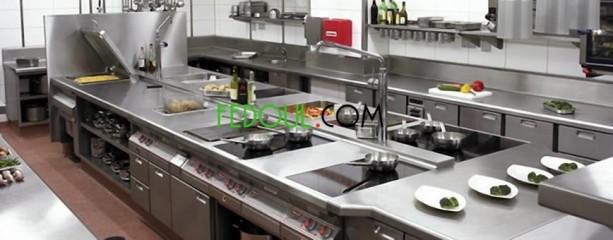 materiel-de-restauration-cafeteria-pizzeria-et-patisserie-big-8
