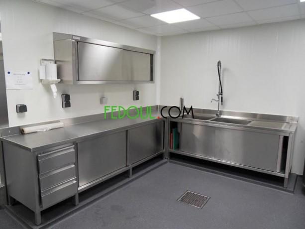 materiel-de-restauration-cafeteria-pizzeria-et-patisserie-big-0
