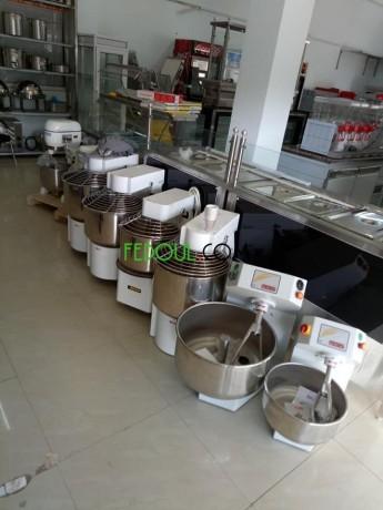 materiel-de-restauration-cafeteria-pizzeria-et-patisserie-big-13