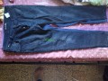 vendre-des-jeans-small-1