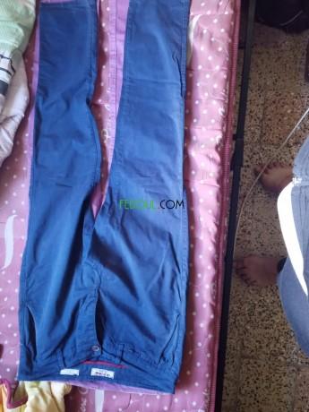 vendre-des-jeans-big-0